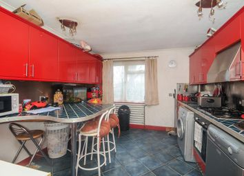 Thumbnail 2 bed flat for sale in Bayswater Road, Headington, Oxford