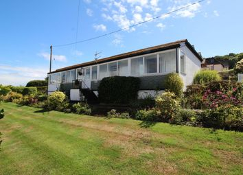 Thumbnail 2 bed bungalow to rent in Nichols Road, Portishead, Bristol