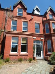 2 bed flat for sale in Flat 6 Ullet Road, Liverpool L17