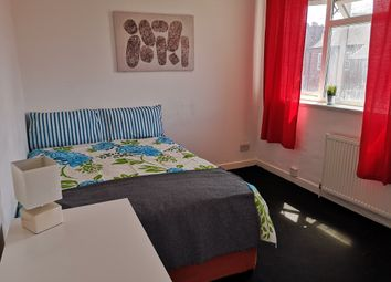 Thumbnail Room to rent in New Street, Dudley