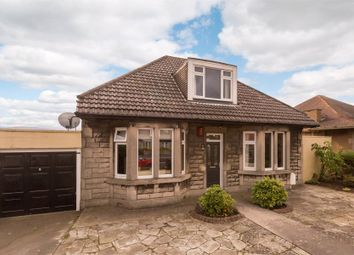 Thumbnail 6 bed property for sale in Glasgow Road, Corstorphine, Edinburgh