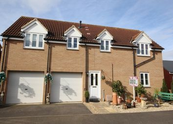 Thumbnail 2 bed terraced house for sale in Bridgwater Road, North Petherton, Bridgwater