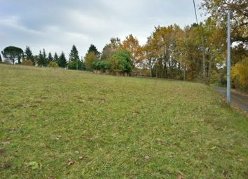 Thumbnail Land for sale in Lanquais, Dordogne, France