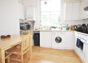 Thumbnail 2 bed terraced house to rent in Millman Street, London