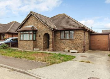 Photo of Tewkes Road, Canvey Island, Essex SS8