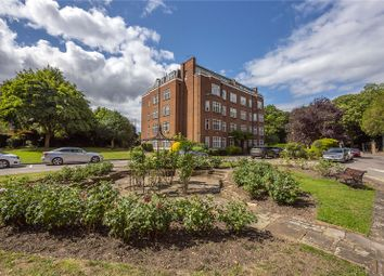 Thumbnail 4 bedroom flat for sale in Ross Court, 81 Putney Hill, London