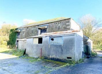 Congdons Shop, Launceston, Cornwall PL15