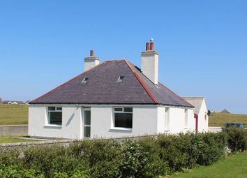 Thumbnail 2 bed detached bungalow for sale in St Ola, St Ola
