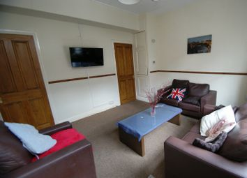 Thumbnail 4 bed terraced house to rent in Ash View, Headingley, Leeds