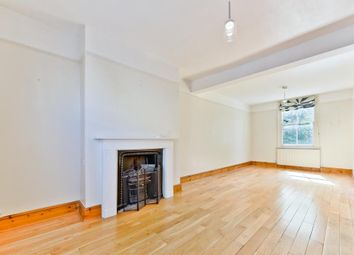 Thumbnail 3 bed terraced house for sale in Brokesley Street, London