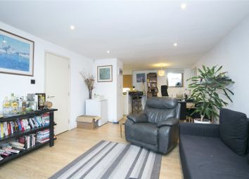 Thumbnail 2 bed flat to rent in Cremer Street, Hackney