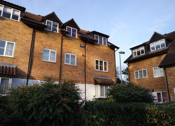 Thumbnail Property for sale in Boleyn Way, New Barnet, Barnet