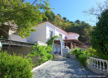 Thumbnail 6 bed villa for sale in 29650 Mijas, Málaga, Spain