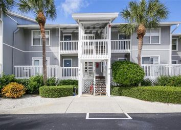 Thumbnail 2 bed town house for sale in 6001 Boca Grande Cswy #E58, Boca Grande, Florida, 33921, United States Of America