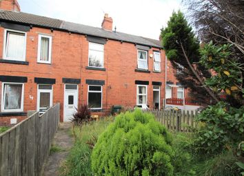 2 bed property to rent in Dillington Terrace, Barnsley S70
