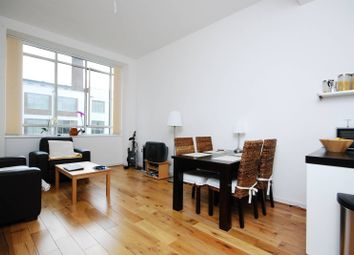 Thumbnail 1 bed flat to rent in Great West Quarter, Brentford