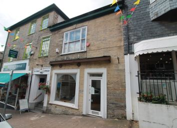 Thumbnail Land to rent in Fore Street, Kingsbridge