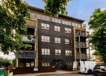 Thumbnail 1 bedroom flat for sale in Carlton Drive, East Putney