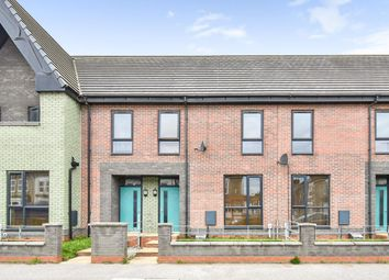3 bed property for sale in Hawthorn Avenue, Hull HU3