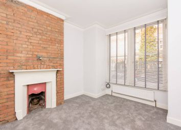 Thumbnail 2 bedroom flat for sale in Glengall Road, Queen's Park
