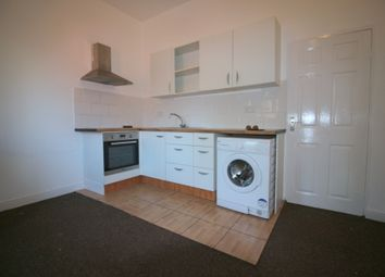 Thumbnail 1 bed flat to rent in Empress Avenue, Ilford, Ilford