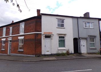 Thumbnail 2 bed terraced house for sale in Paddock Lane, Walsall, .
