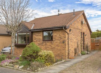 Thumbnail 2 bed detached bungalow for sale in 9 Winton Way, Tranent