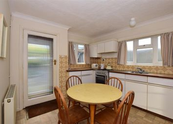 Thumbnail 3 bedroom bungalow for sale in Depot Road, Horsham, West Sussex