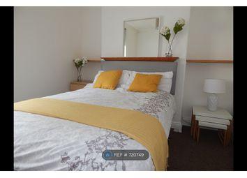 Room to rent in Westover Road, Bramley, Leeds LS13