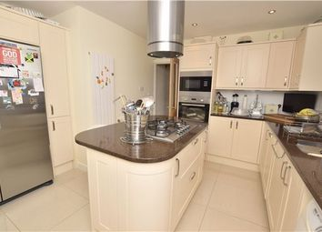 Thumbnail 3 bedroom semi-detached bungalow for sale in Court Farm Road, Longwell Green