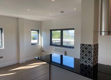 Thumbnail Studio to rent in Molly Millars Lane, Wokingham