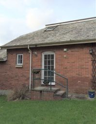 2 bed cottage to rent in Church Lane, Moorhaven, Ivybridge PL21
