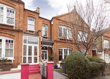 Thumbnail 3 bed property for sale in Thornby Road, London