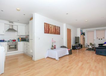 Thumbnail 2 bed property for sale in Cubitt Way, Woodston, Peterborough