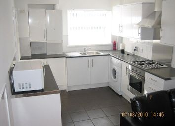 Thumbnail 5 bed property to rent in Metchley Drive, Birmingham, West Midlands.