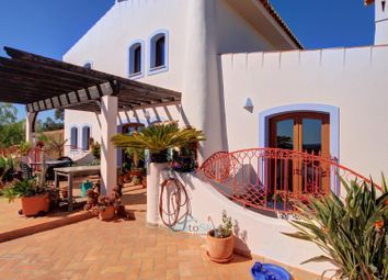 Thumbnail 8 bed villa for sale in Silves, Algarve, Portugal