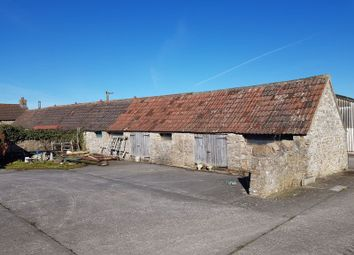 Thumbnail Commercial property to let in Gravel Hill Road, Yate, Bristol
