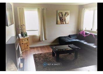 Thumbnail 2 bedroom flat to rent in Burnfoot Avenue, Troon