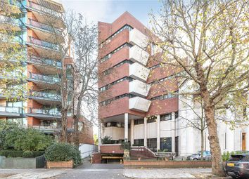 Thumbnail 2 bed flat to rent in Blazer Court, St Johns Wood Road