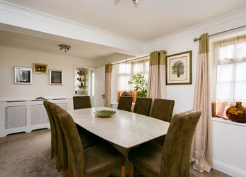 Thumbnail 3 bedroom end terrace house for sale in Ellora Road, London