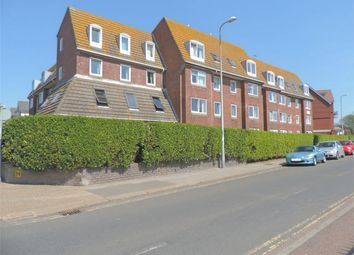 Thumbnail 1 bed property for sale in Homehill House, 2 Cranfield Road, Bexhill On Sea