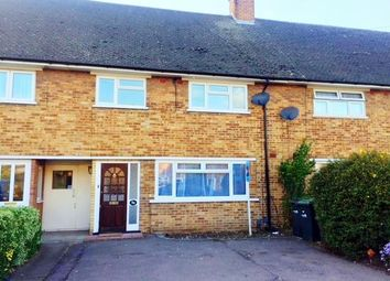 Thumbnail 5 bed property for sale in Hedge Hill, Enfield