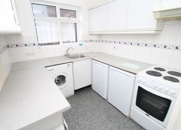 Thumbnail 2 bedroom flat to rent in The Green, Sidcup