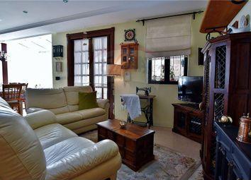 Thumbnail 3 bed villa for sale in Bahar Ic-Caghaq, Malta