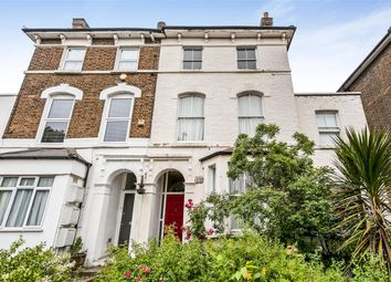 Thumbnail 1 bed flat for sale in Prideaux Place, Friars Place Lane, London