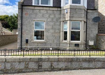 Thumbnail 2 bed flat to rent in St Johns Road, Bucksburn, Aberdeen