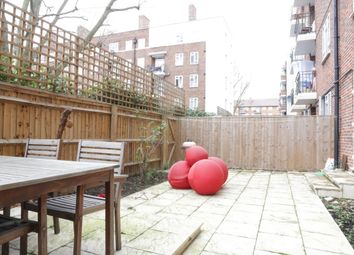 Thumbnail Room to rent in Shillingford House, Bow