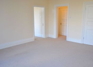 Thumbnail 1 bed flat to rent in Shepherds Hill, Highagte