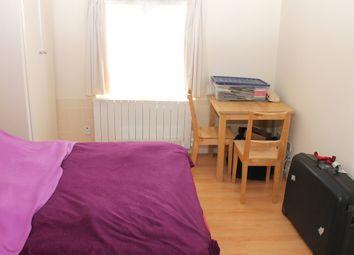 Thumbnail Studio to rent in Cranbrook Park, Wood Green
