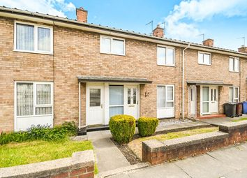 Thumbnail 3 bed property to rent in Brighton Road, Huyton, Liverpool